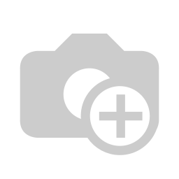 "[167637] DECORATION LED MOT ""HOME"""