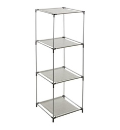 [130022] ETAGERE CUBE 3 CASIERS